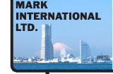 MARK INTERNATIONAL LTD.